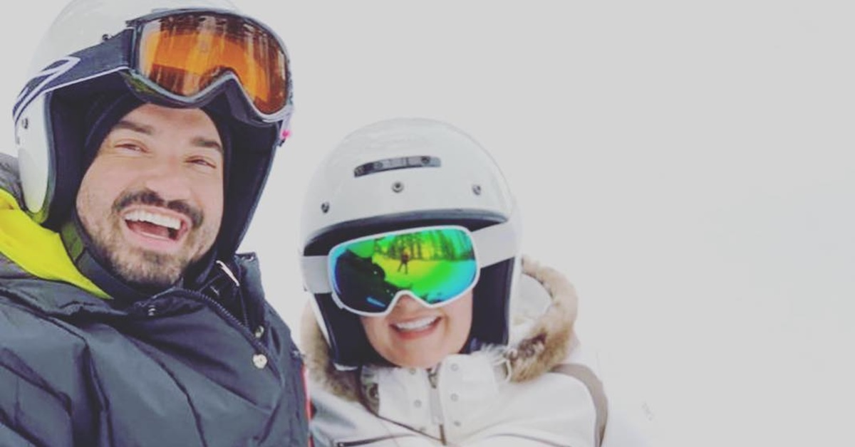 Eita! Maiara e Fernando Zor criam perfil do casal no Instagram
