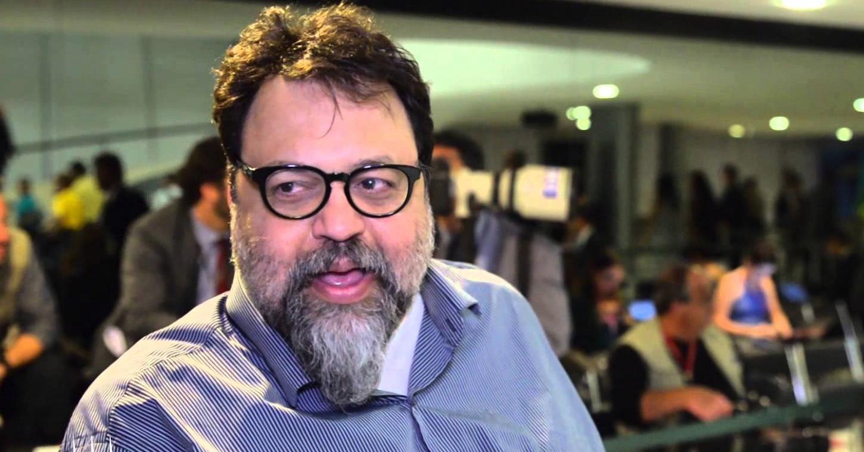 Morre aos 53 anos Marcelo Yuka, um dos criadores da banda O Rappa