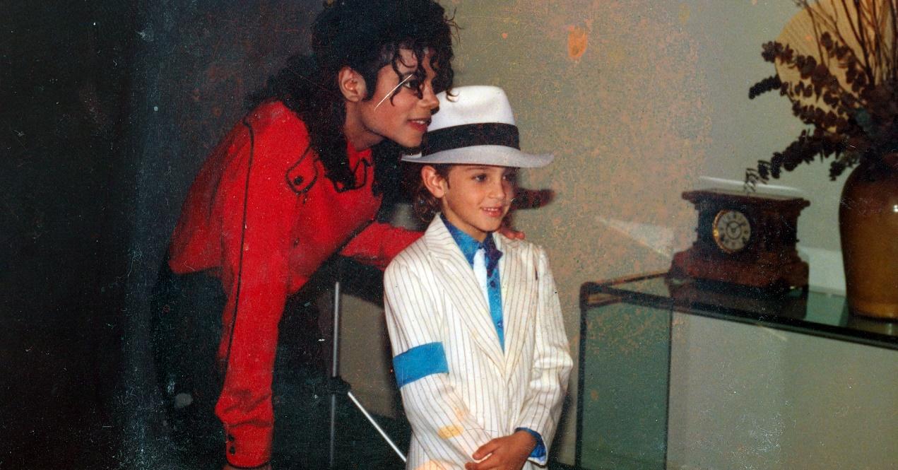 HBO é processada para barrar documentário sobre Michael Jackson