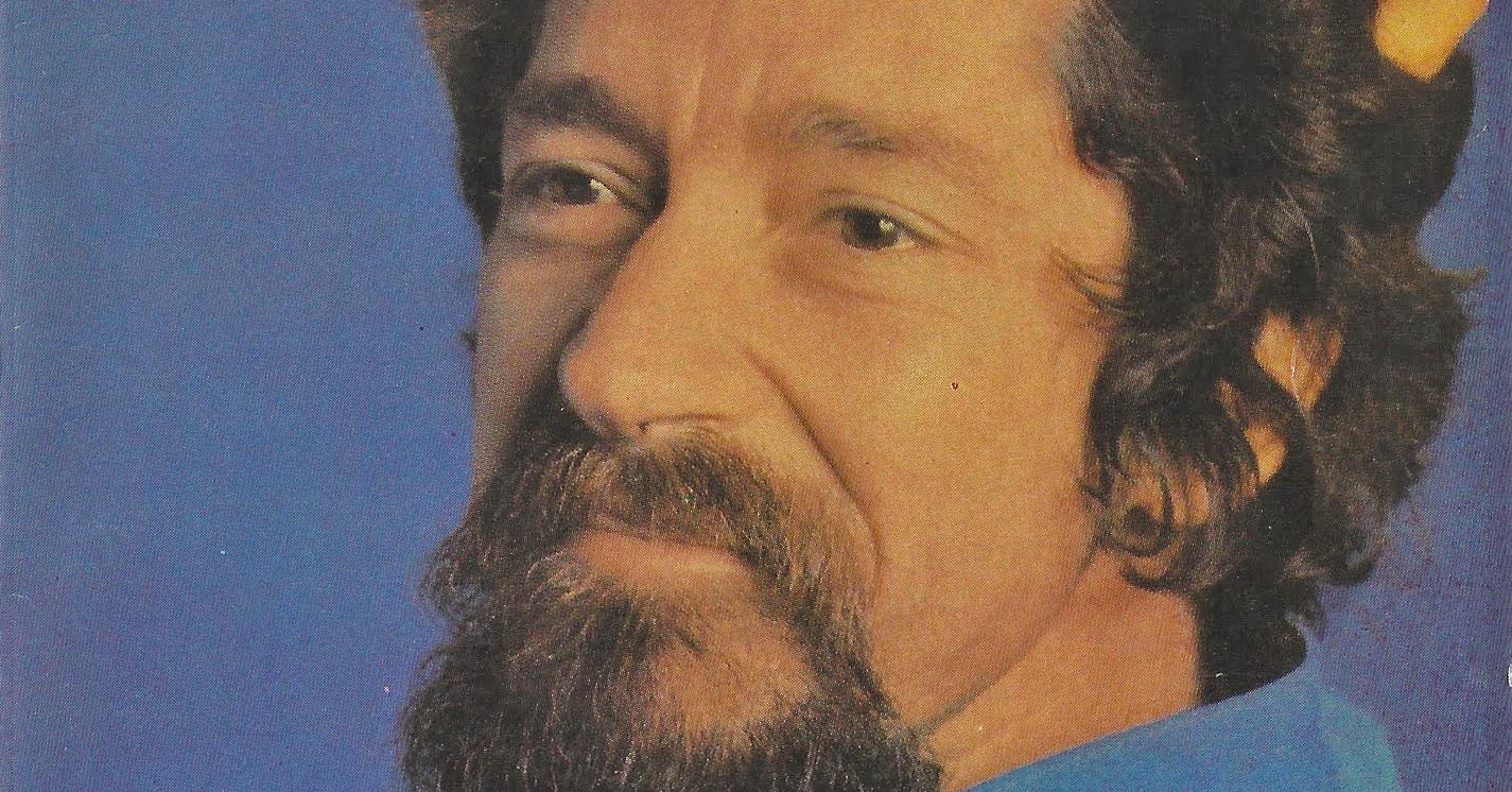 Biografias de Raul Seixas e Tina Turner serão lançadas neste ano