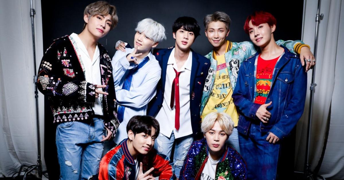 Fenômeno do K-Pop, grupo BTS leva fãs à loucura ao confirmar show no Brasil