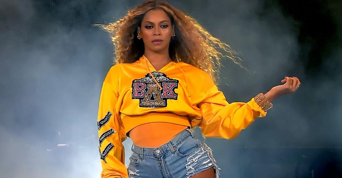 Além de documentário na Netflix, Beyoncé lança novo álbum totalmente inesperado