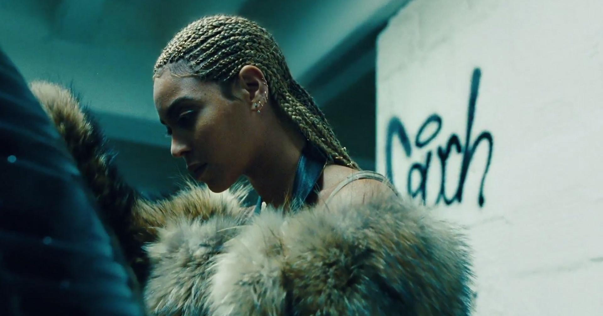 Finalmente! Álbum 'Lemonade', de Beyoncé, chegará às plataformas de streaming