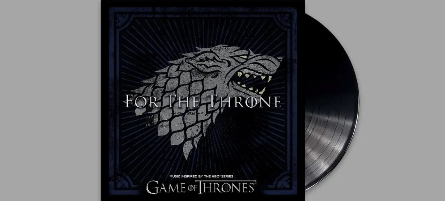 cifras game of thrones fb – Copia