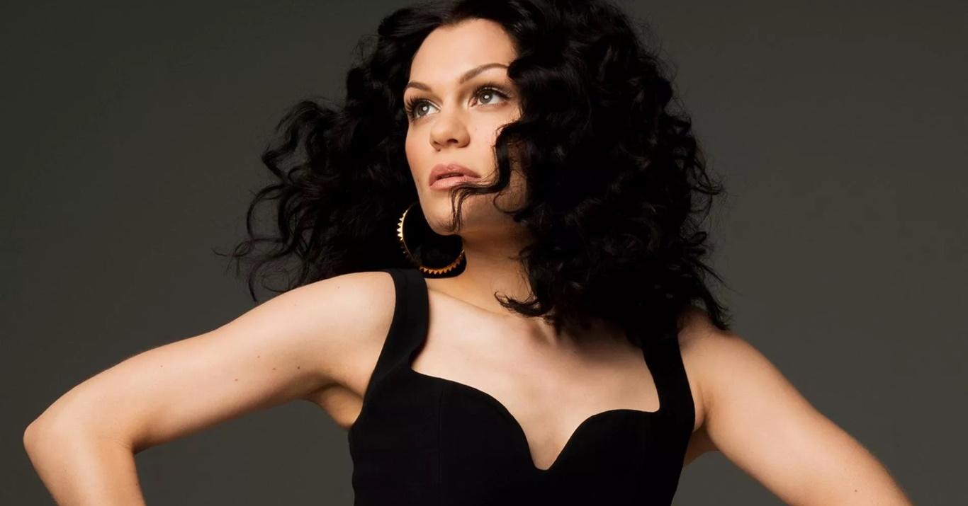 Atração do Rock in Rio, Jessie J anuncia show em São Paulo