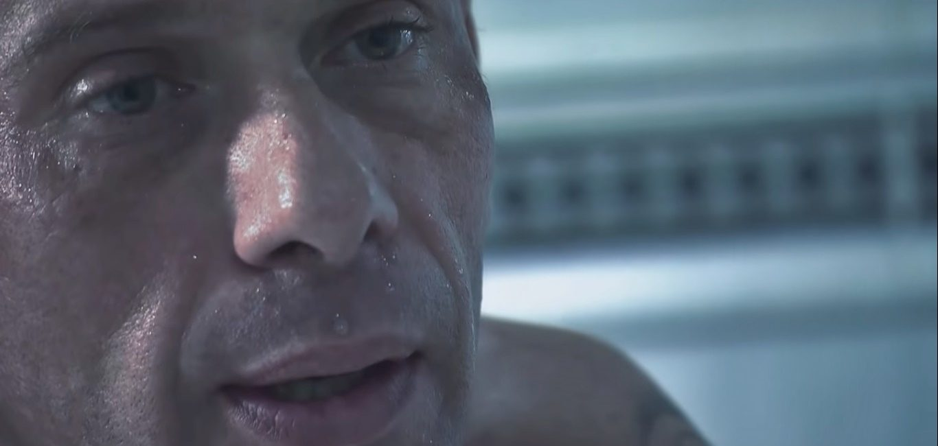 cifras rafael ilha documentario