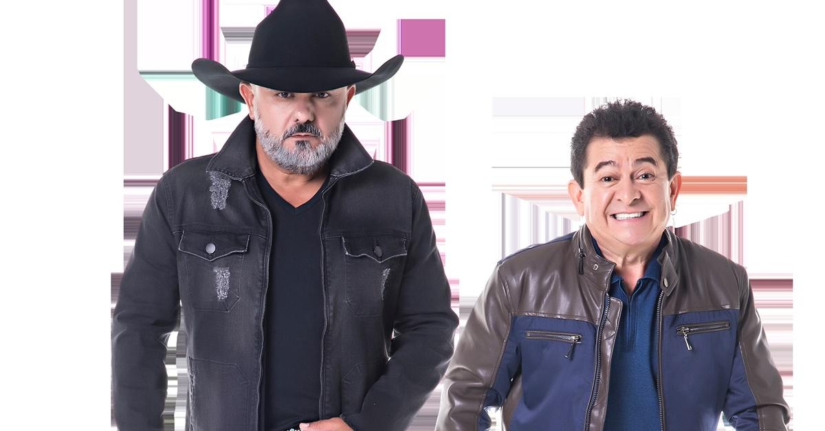 Rionegro e Solimões lançam EP com quatro faixas inéditas