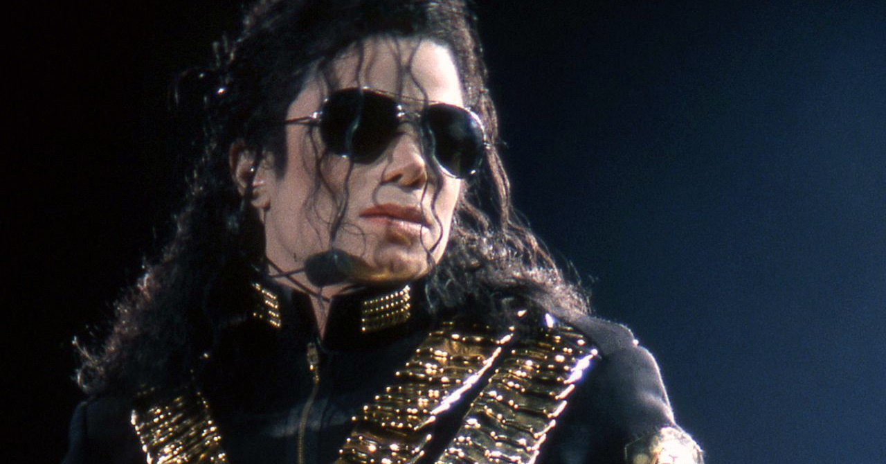 Michael Jackson pode ter deixado testamento secreto ignorado pela família