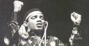 Wilson Simonal: polêmica na ditadura levou o cantor ao declínio