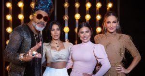The Voice Kids retorna em setembro para completar temporada 2020