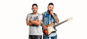 Jorge e Mateus divulgam vídeo de funcionários em live para negar aglomeração