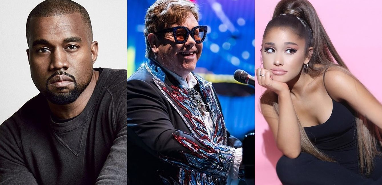 cantores-bandas-artistas-musica-dinheiro-2019-2020