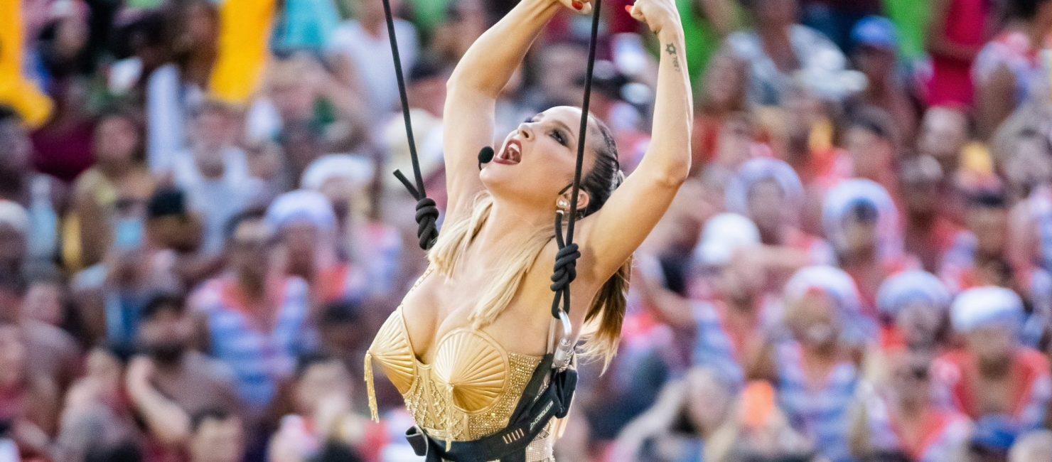 Claudia-Leitte-Carnaval-2020