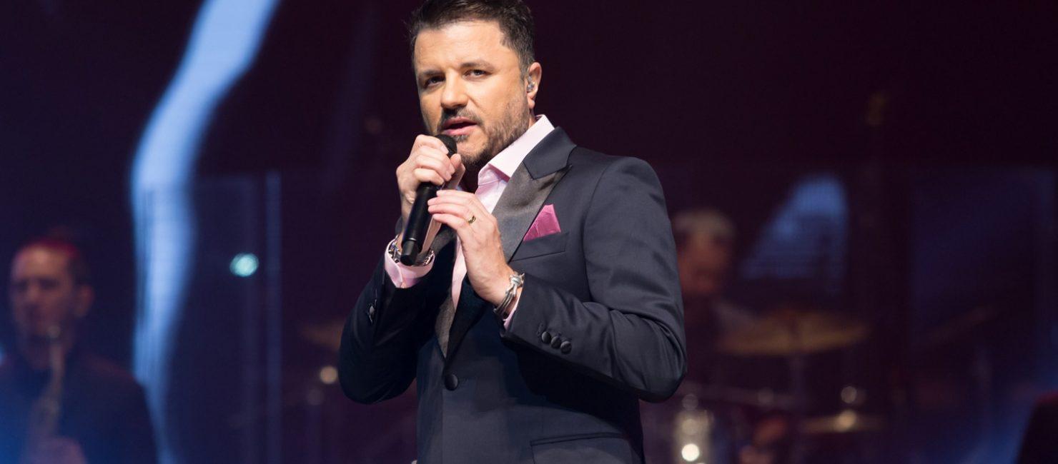 Mauricio Manieri 2020