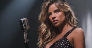Giulia Be pede gentileza aos mais de 55 mil seguidores novos após separação de Luan Santana