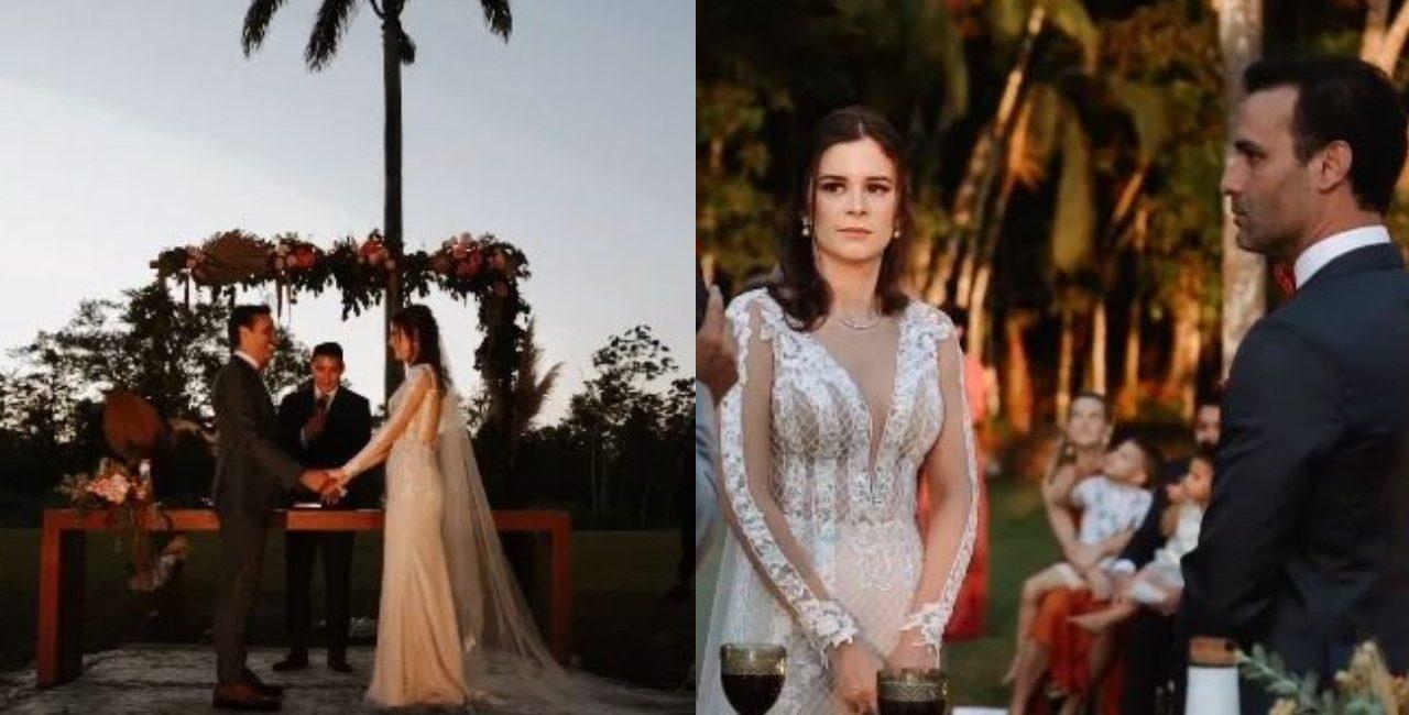 Luma Elpídio-casamento