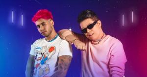 Após nascimento da filha, Zé Felipe lança música em parceria com DJ Ivis