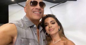 Anitta lança a nova música 'Furiosa', que estará na trilha de Velozes e Furiosos 9