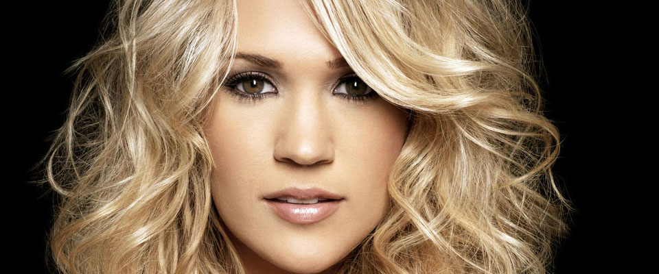 Carrie Underwood Tabs And Chords Ultimate Tabs