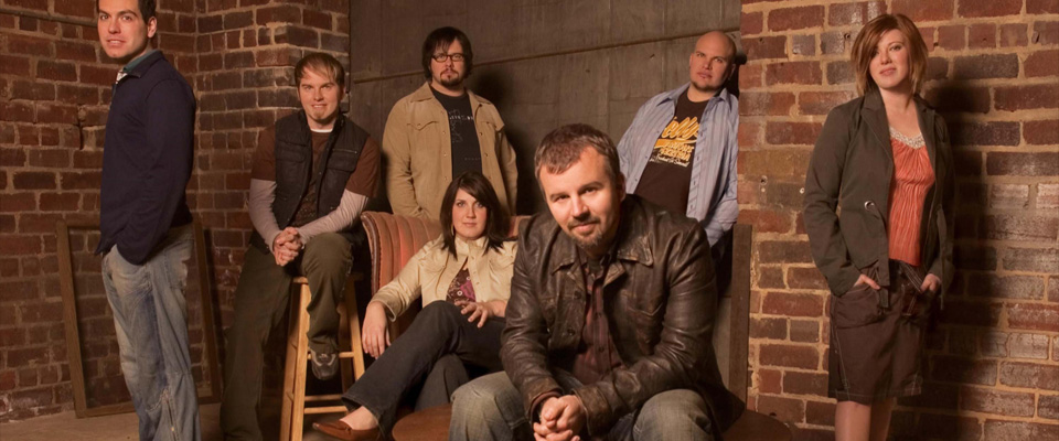 Casting Crowns - Tabs and Chords   ULTIMATE-TABS.COM