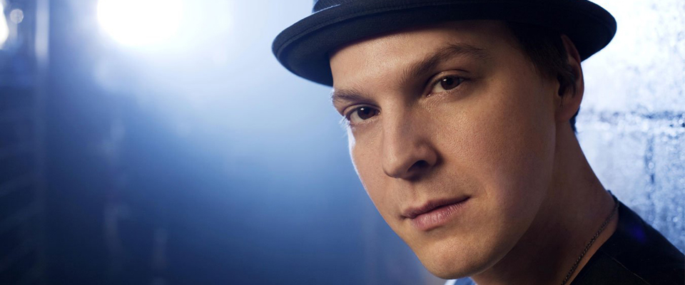 Gavin Degraw Tabs And Chords Ultimate Tabs