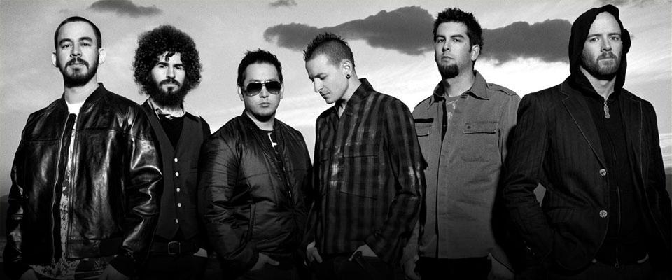 Numb / Encore Chords - Linkin Park | ULTIMATE-TABS COM