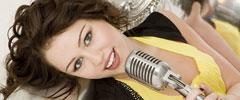 Miley Cyrus - Dooo It chords
