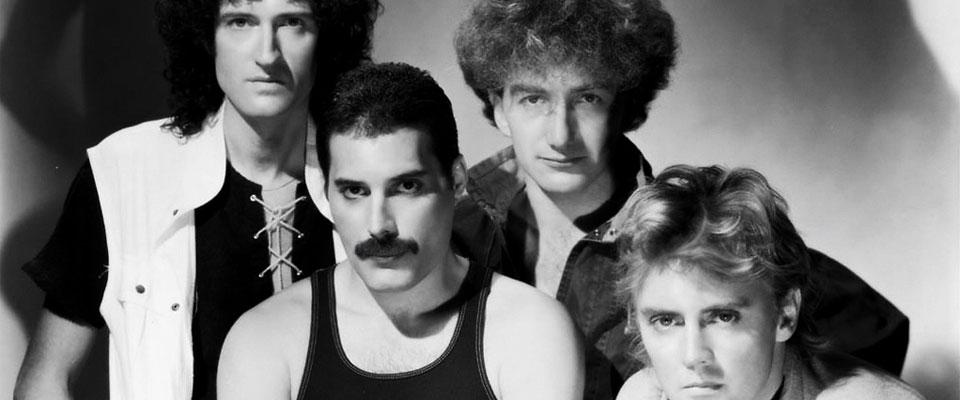 Killer Queen Drum Tab - Queen | ULTIMATE-TABS COM
