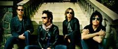 Stone Temple Pilots - Creep Acoustic chords