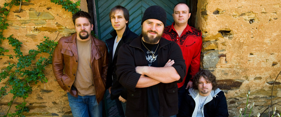 Colder Weather Chords - Zac Brown Band   ULTIMATE-TABS.COM