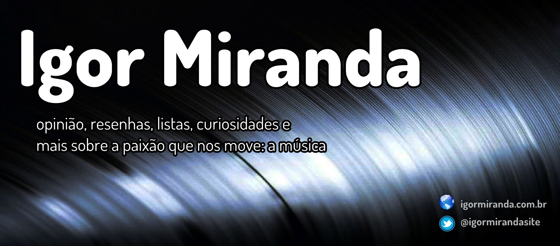 Igor Miranda