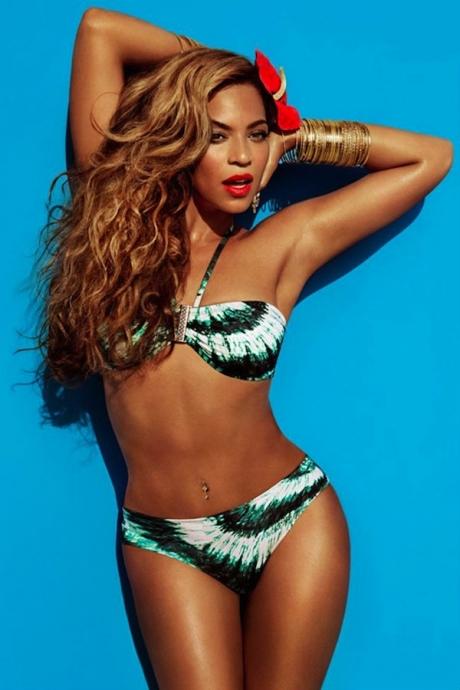 Estudo aponta que carreira de Beyoncé é mais consistente que a dos Beatles