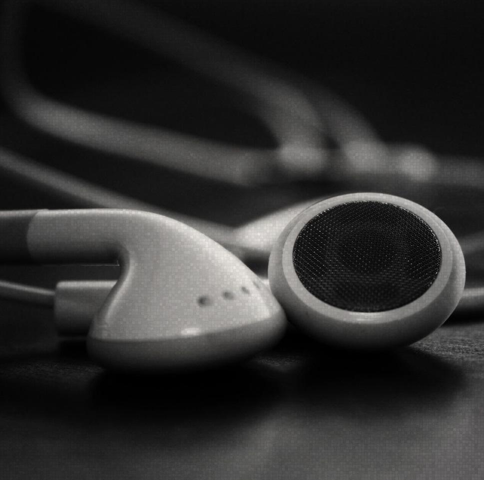Estudo aponta que gosto musical revela como as pessoas pensam