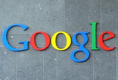 Dados de uma nova ferramenta do Google foram utilizados na pesquisa (Divulgação)