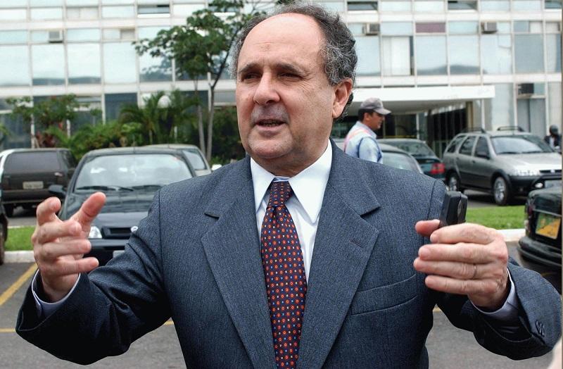 Projeto foi arquivado pelo autor Cristovam Buarque (Agência Brasil/Divulgação)