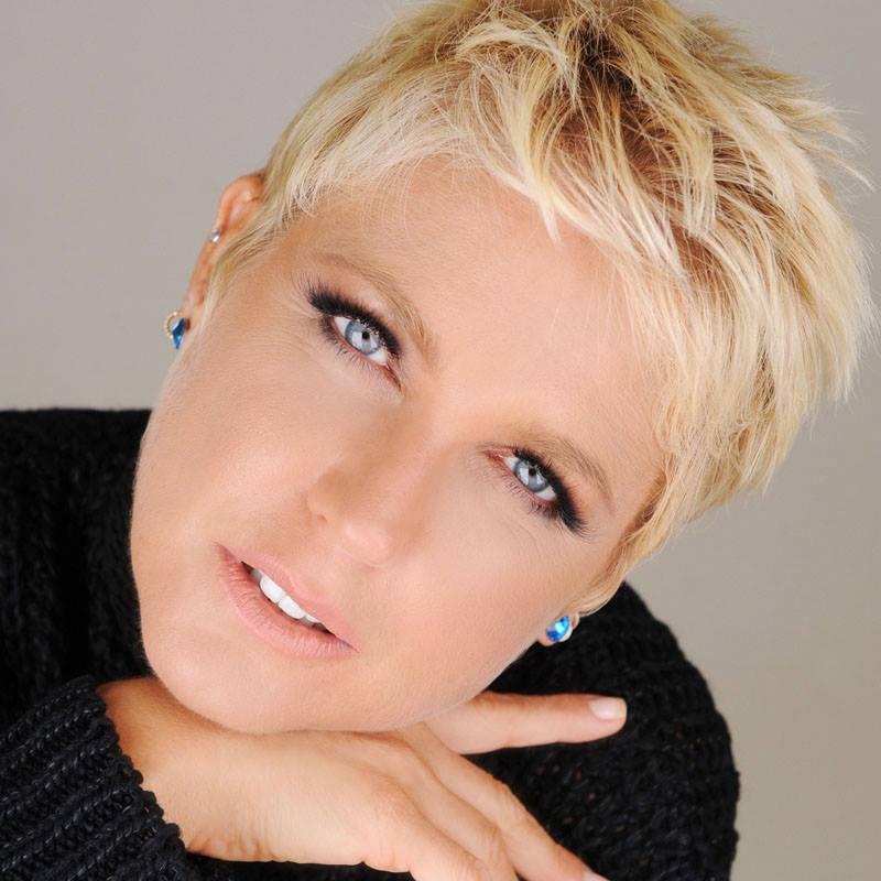 Canal da apresentadora e cantora tem mais de 300 milhões de acessos (Divulgação)