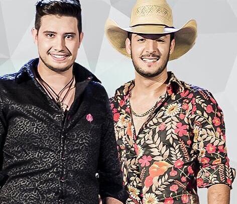 Vídeo de Bruno & Barretto no programa 'Encontro' causa controvérsia na web