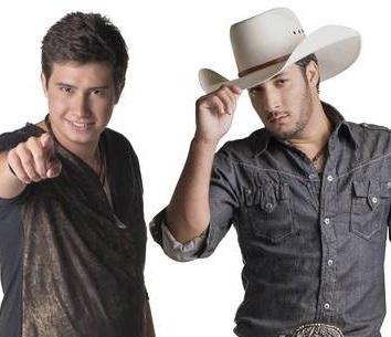 Aumenta procura por shows de Bruno & Barretto mesmo após performance criticada na TV, diz dupla