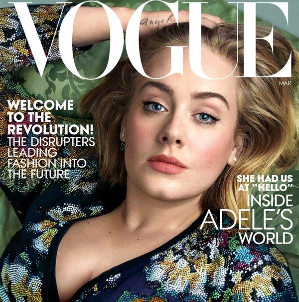 Veja todas as fotos ao fim da publicação (Vogue/divulgação)
