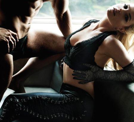 Resultado de imagem para imagens sensuais