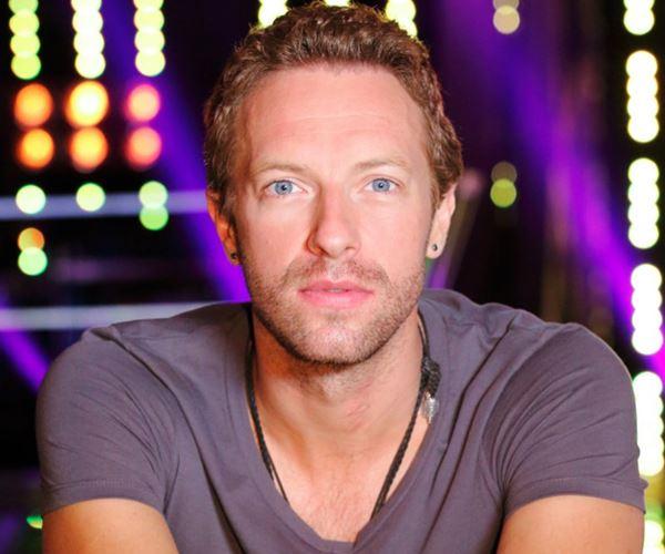 Vocalista do Coldplay fala do bumbum de Anitta em clipe de 'Bang'