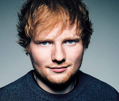 Golpista prometeu show sob a alegação de que era Ed Sheeran (Divulgação)