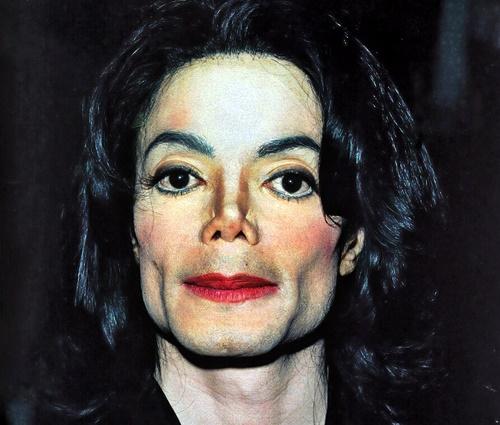 Michael Jackson era obcecado por Emma Watson, diz Conrad Murray (Divulgação)