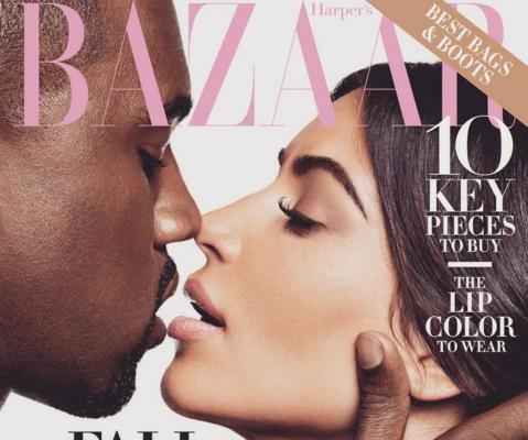 Para rapper, fotos da esposa sem roupa como'versão moderna da pintura'