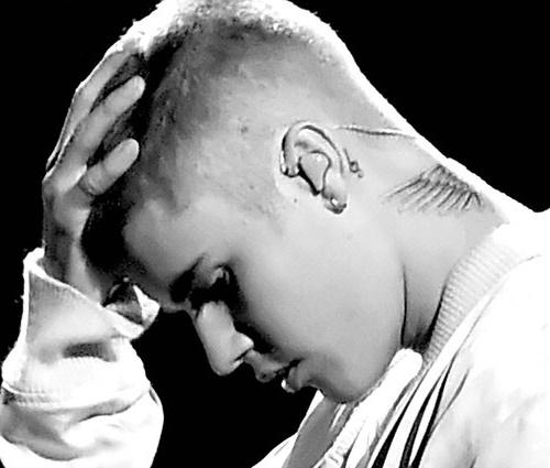 Bieber lidera o ranking com 12,6 bi de visualizações (Reprodução/Instagram)