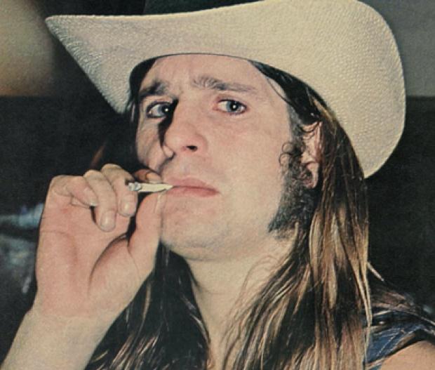 Pesquisa comparou canções pop com discografia do Black Sabbath (Divulgação)