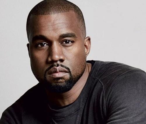 'Kanye West chapou no Psirico', disse Emicida (Divulgação)