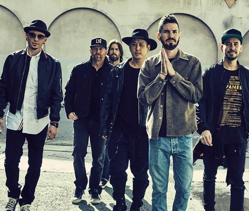 'Nossos corações estão partidos', afirmam músicos da banda (Divulgação)