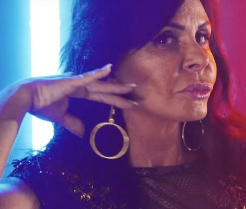 'Swish Swish' foi o lyric mais visto de uma artista feminina em 24h (Reprodução)