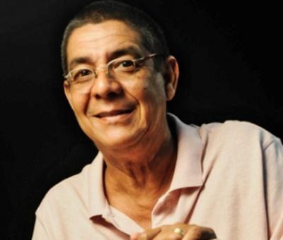 Zeca Pagodinho sofre acidente com quadriciclo em Xerém
